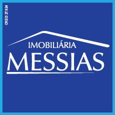 Messias Imóveis