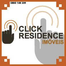 Click Residence Imóveis
