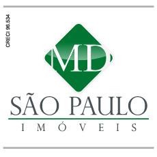 MD São Paulo Imóveis