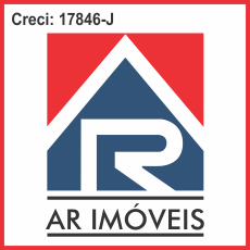 A.R. Imóveis