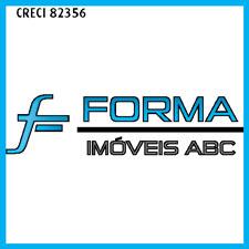 Forma Imóveis ABC
