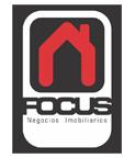 Focus Negócios Imobiliários