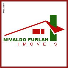 Nivaldo Furlan Imóveis