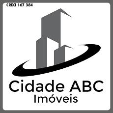 Cidade ABC Imóveis