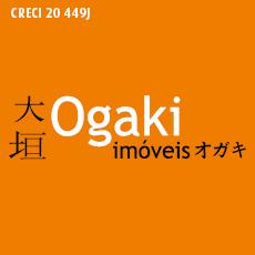 Ogaki Imóveis