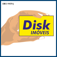 Disk Imóveis