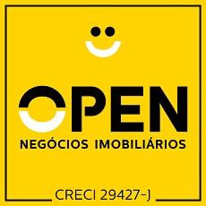 Open Negócios Imobiliários