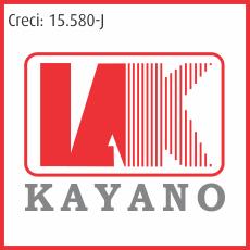 Kayano Imóveis