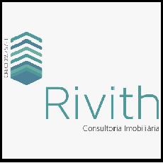 Rivith Imóveis