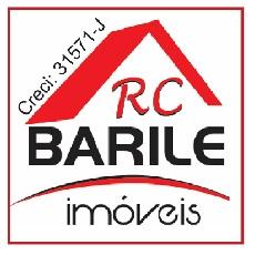 RC Barile Imóveis