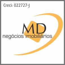 MD Negócios Imobiliários
