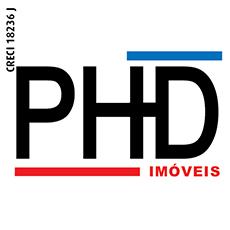 PHD Imóveis