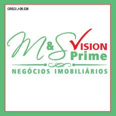 M&S Prime Vision