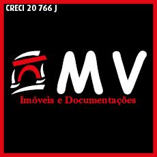 MV Imóveis