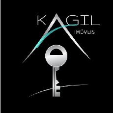 Kagil Imóveis