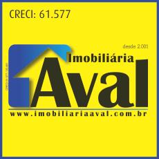 Aval Imobiliária