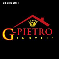 G-Pietro Imóveis