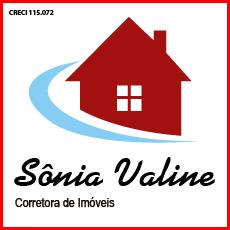 Sonia Aparecida Conceição
