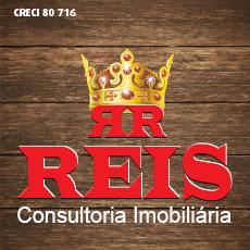Reis Consultoria Imobiliária