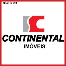 Continental Imóveis