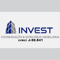 Invest Coordenação & Estratégia Imobiliária