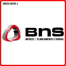 BNS Imóveis