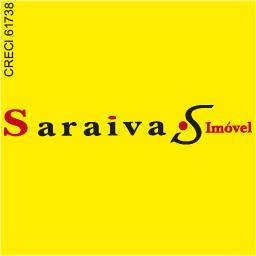 SaraivaImóvel