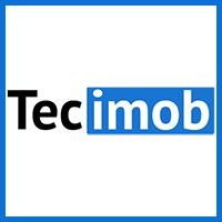 http://www.tecimob.com.br/