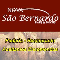 http://www.padarianovasaobernardo.com.br/index.php