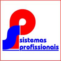 http://www.sistemasprofissionais.com.br/