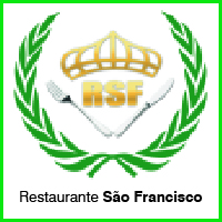 http://www.restaurantesaofrancisco.com.br/