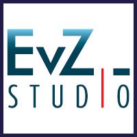 http://www.evzstudio.com.br/