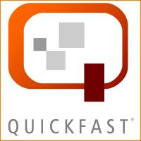 http://www.quickfast.com/