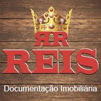 http://www.reisdocumentacao.com.br/