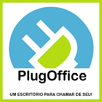 http://www.plugoffice.com.br/