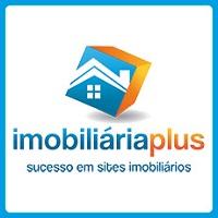 http://www.imobiliariaplus.com.br/