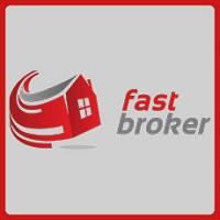 https://www.fastbroker.com.br/