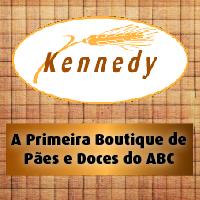 http://www.panificadorakennedy.com.br/