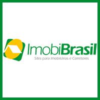 http://www.imobibrasil.com.br/