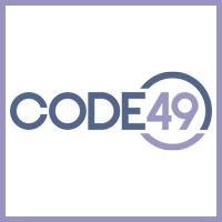 http://www.code49.com.br/