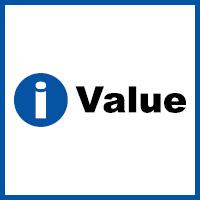 http://www.i-value.com.br/